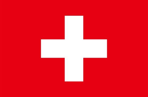 スイスの化学物質