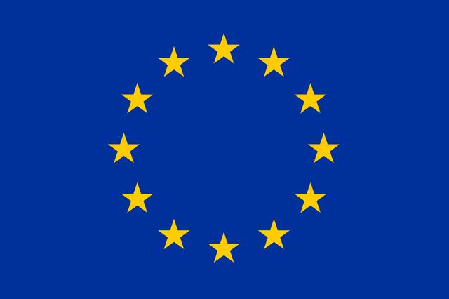 EUの化学物質